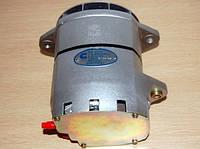 Генератор для бульдозера Shantui SD42 (KTA-19)
