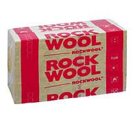 Утеплители Rockwool WENTIROCK max 100 мм, фото 1