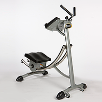 Тренажер для пресу AB-Coaster GS 1500
