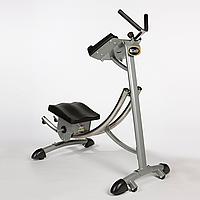 "GS 1500 Тренажер для пресу ""AB-Coaster"""