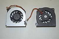 Вентилятор (кулер) MCF-S4512AM05 для Fujitsu LifeBook A6230 S6230 S6240 S6210 S7020 S7021 S7025 T4010 T4020