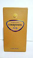 Коньяк Курвуазье ВС 2Л (Courvoisier VS 2L) 40% оптом и в розницу