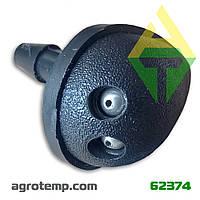 Жиклер омывателя ГАЗ-3307 1202.5208500-01, фото 1