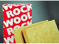 Утеплители Rockwool STEPROCK ND 20мм