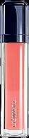 L'OREAL INFAILLIBLE Блеск для губ, 8ml