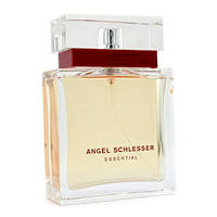Angel Schlesser Essential  100ml тестер