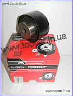 Ролик паразитный ГРМ Peugeot Expert I 1.9D/2.0HDi 98-  Gates Германия T42070