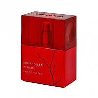 Armand Basi In Red edp 50 ml