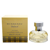 Burberry Week End edp 30ml.