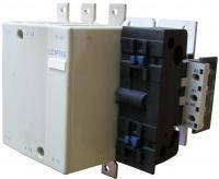 Контактор KM 150 (LC1-F150)
