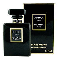 Chanel Coco Noir edp 35ml