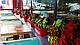 Озеленение летних площадок, террас для кафе, ресторанов и баров., фото 3