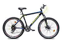 Велосипед Ardis Tari 26 MTB