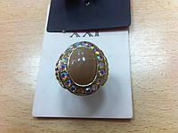Женственный перстень