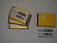 Оригинальный аккумулятор BlackBerry C-M2 (АКБ, батарея) для Pearl 8100 8110 8120 8130 8220 BAT-11004-001