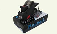 Этикет пистолет Previal R8