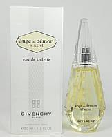 Givenchy Ange ou Demon Le Secret 2013 edt 100 ml