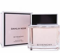 Givenchy Dahlia Noir edp 75 ml
