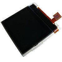 Дисплей (LCD) Nokia 1200/ 1110/ 1116