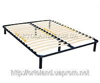 Основание кровати под матрас XL 1900*1400 ORTOLAND