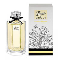 Gucci Flora by Gucci Glorious Mandarin edt 50 ml