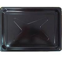 Противень для мини-духовки VIMAR VEO-3725