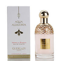 Guerlain Aqua Allegoria Nerolia Bianca edt 100 ml