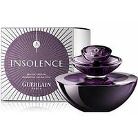 Guerlain Insolence edp 50 ml