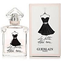 Guerlain La Petite Robe Noire edt 100 ml