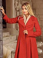Пальто Женское Есения