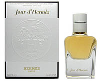 Hermes Jour d`Hermes edp 50 ml