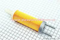 Фильтр топливный элемент120мм  186F, фото 1