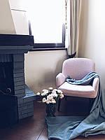 Кресло Умиротворение
