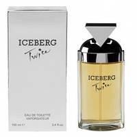 Iceberg Twice tester edt 100 ml