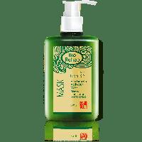 Маска-активатор роста волос Bio Rehab