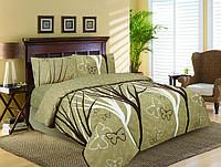 Комплект постельного белья  ТЕП  905 Антуанетта  семейный