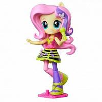 Міні-Лялька Флаттершай My Little Pony Equestria Girls Minis - Fluttershy HASBRO