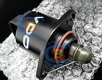 S11-1135011 Датчик холостого хода S11 (Оригинал) VDO Chery QQ 372/472  Чери Куку 1.1L, фото 1
