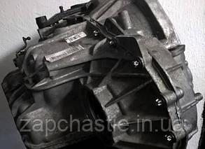 КПП Ніссан Примастар 2.5 dCi PK6027, фото 2