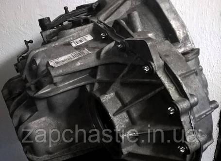 КПП Ніссан Интерстар 2.5 dCi PK6020, фото 2