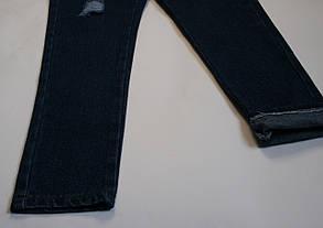 Детские джинсы для мальчиков, фото 3