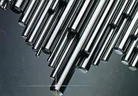 Круг н/ж 316/316L d-60 мм нержавеющий кислотостойкий