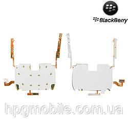 Клавиатурный модуль Blackberry 8900 (оригинальный)