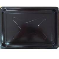 Противень для мини-духовки VIMAR VEO-5930/5933/6811