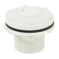 Кнопка для бассейна под плёнку Kripsol