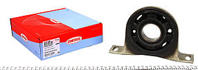 Подшипник подвесной  Спринтер 906 / Sprinter /  Crafter с 2006 (d=47mm) Германия 80001296
