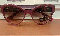 Солнцезащитные очки Enni Marco 11-309 13P