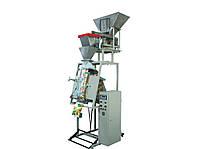 Установка фасовочно-упаковочная УФУ-3 (модель 03) для крупнокусковых продуктов (пряники, пельмени).