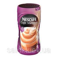 Нескафе Nescafé Café Viennois - 306 g