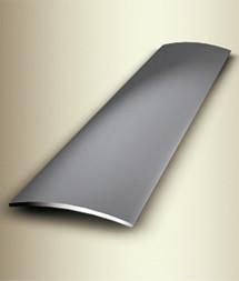 Профили Küberit Пороги самоклеющиеся 459 (900х30мм)  Германия H84 Махагон арт.01559840